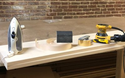 Edge Tape – Transform Your Shelves Today