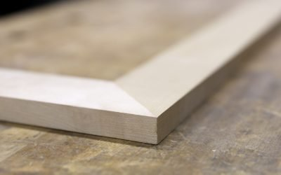 Do You Use Bevel Cuts for Your Projects?